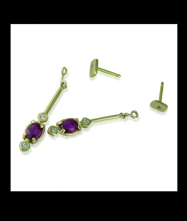 charity-jewellery-raffle-41978.png