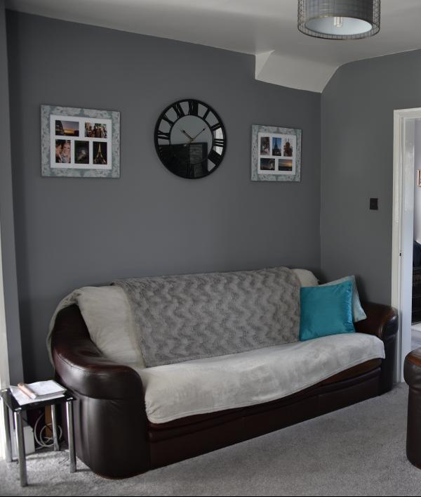 2-bedroom-house-&-rr-evoque-41900.png