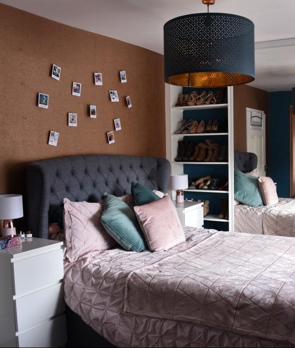 2-bedroom-house-&-rr-evoque-41903.png