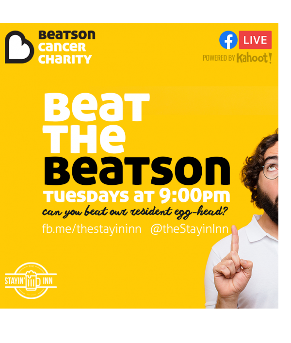 beat-the-beatson:-tue-21st-july--42230.png