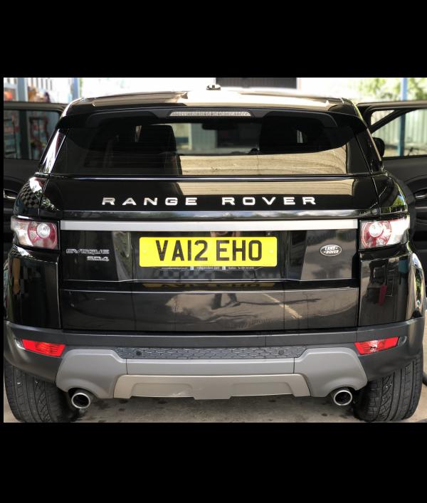 range-rover-evoque-43489.png