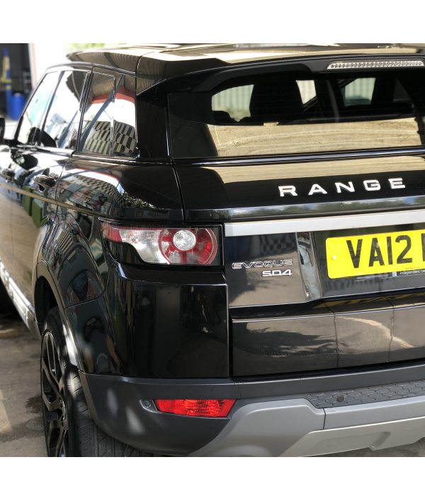 range-rover-evoque-43490.png
