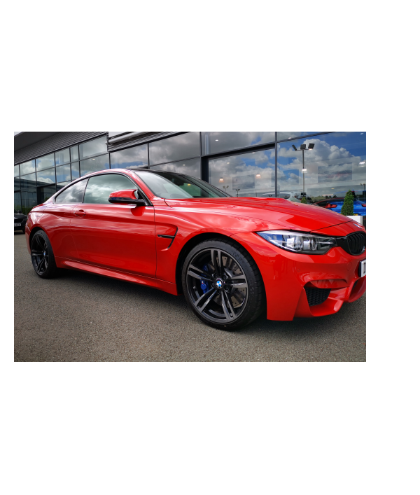 brand-new-bmw-m4-car.-44551.png