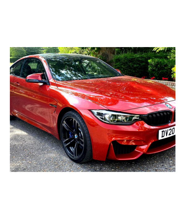brand-new-bmw-m4-car.-44559.png