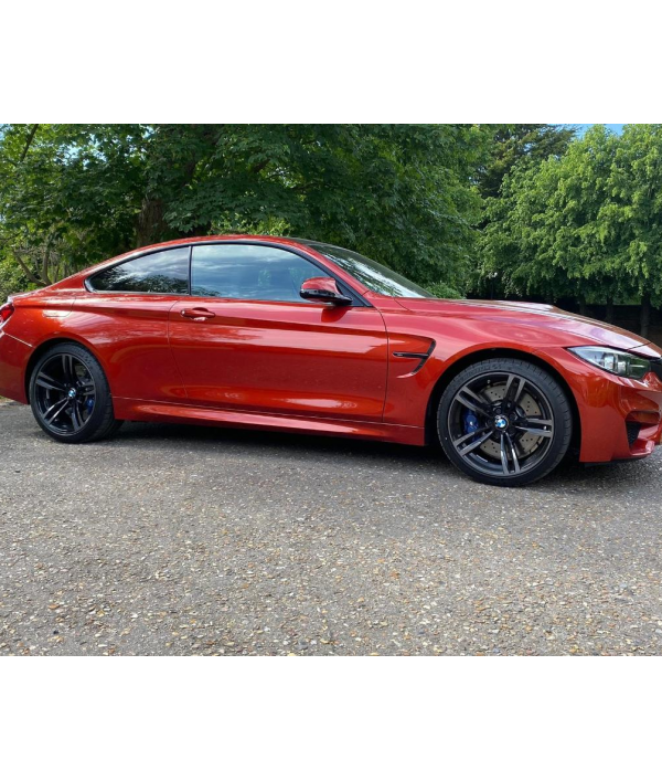 brand-new-bmw-m4-car.-44564.png