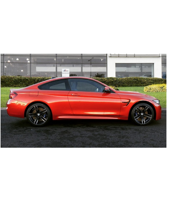 brand-new-bmw-m4-car.-44565.png