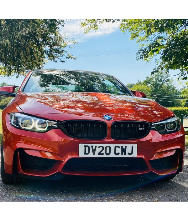 brand-new-bmw-m4-car.-44566.png