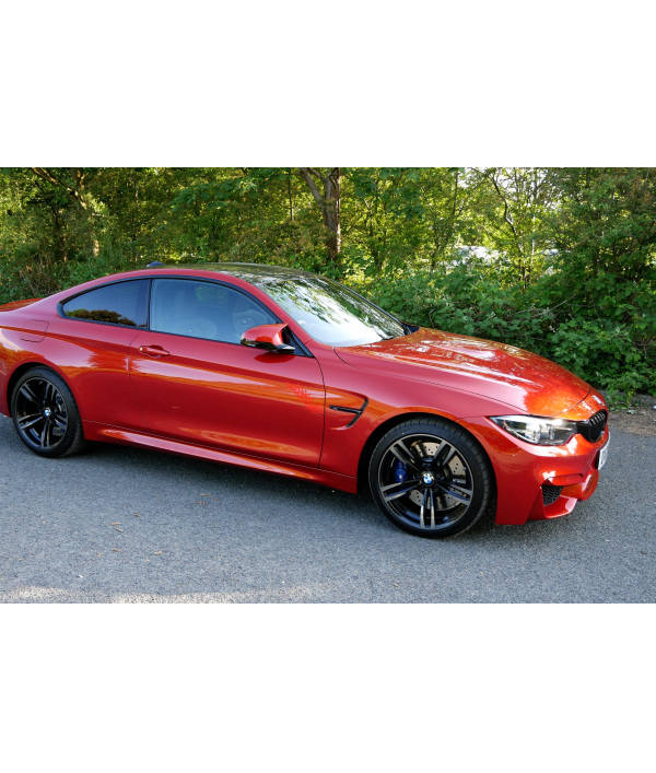 brand-new-bmw-m4-car.-44608.png