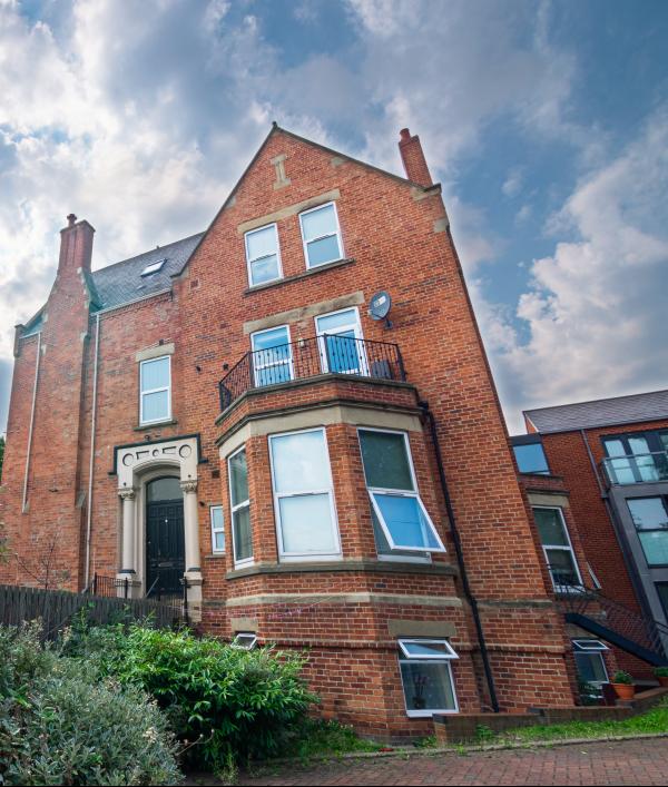 property-portfolio-&-£30,000!-59227.png