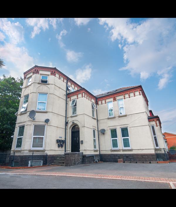 property-portfolio-&-£30,000!-59228.png