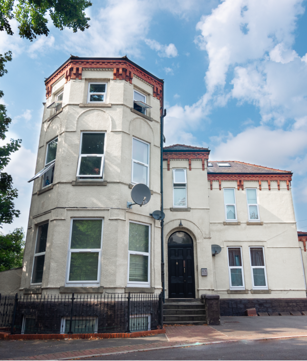property-portfolio-&-£30,000!-59229.png