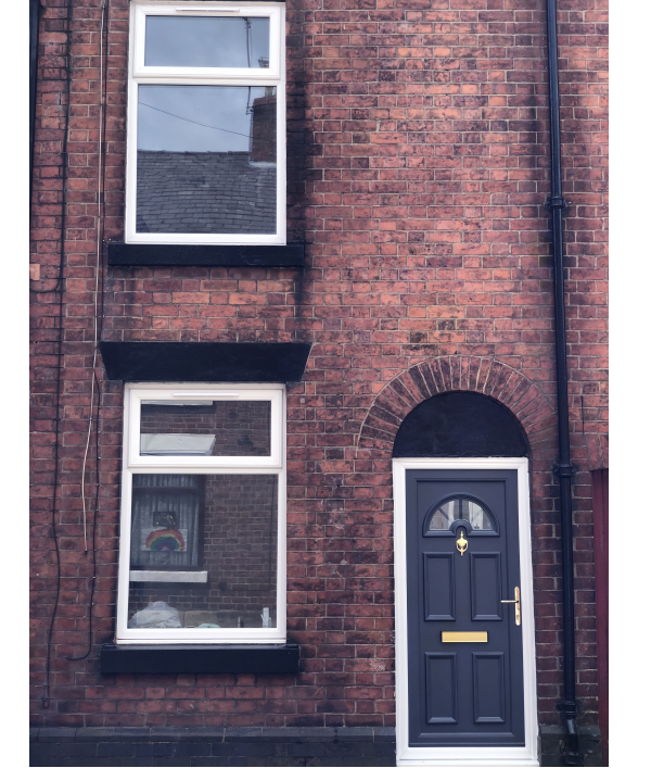 cheshire-home-for-£3-56644.png