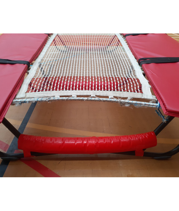 double-mini-trampoline-47354.png