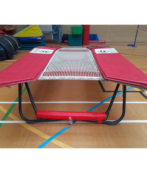 double-mini-trampoline-47357.png