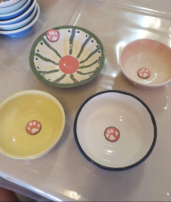 nalas-bowls-22076.png