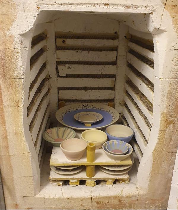 nalas-bowls-22081.png