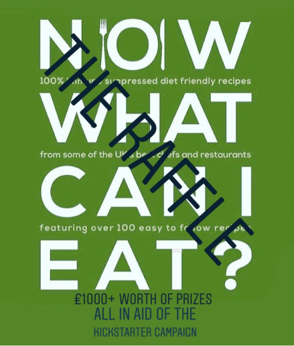 :now-what-can-i-eat?-the-raffle-11227.png