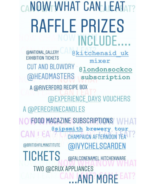 :now-what-can-i-eat?-the-raffle-11228.png