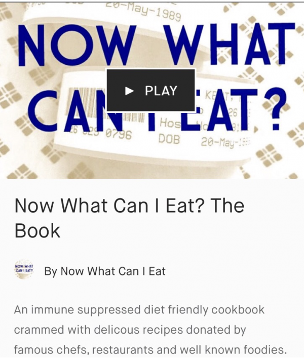 :now-what-can-i-eat?-the-raffle-11229.png