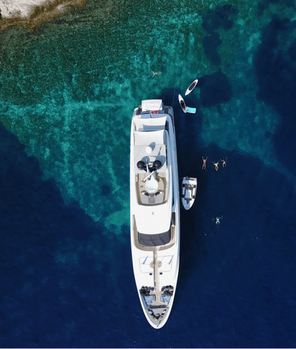 luxury-super-yacht-vacation-148415.png