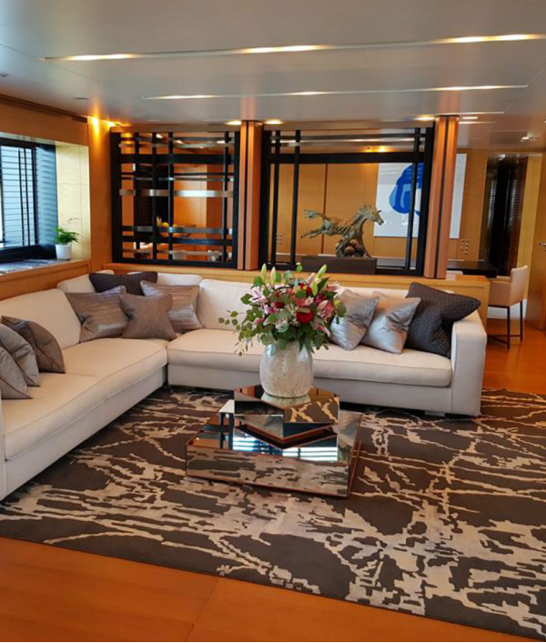 luxury-super-yacht-vacation-148419.png