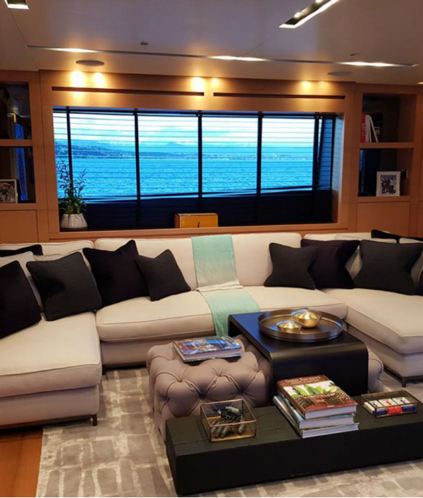 luxury-super-yacht-vacation-148420.png