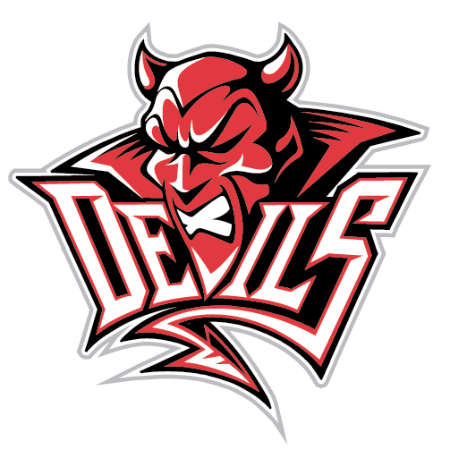 Hosted By Cardiff Devils