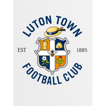 Hosted By Luton Town Football Club
