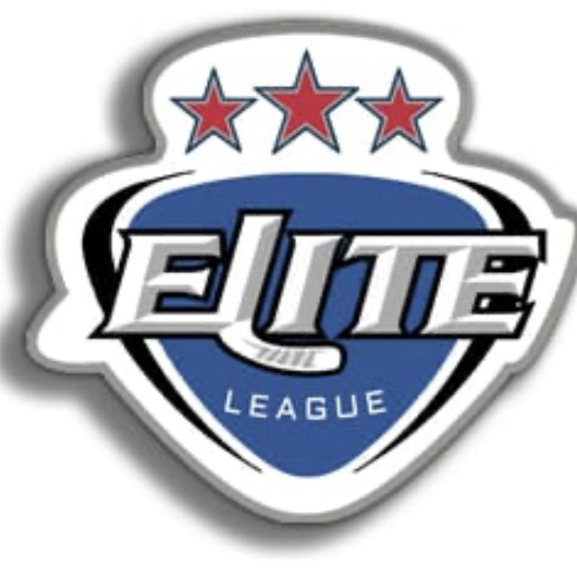 Hosted By EIHL