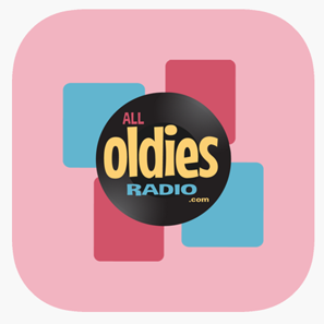 Hosted By All Oldies Radio