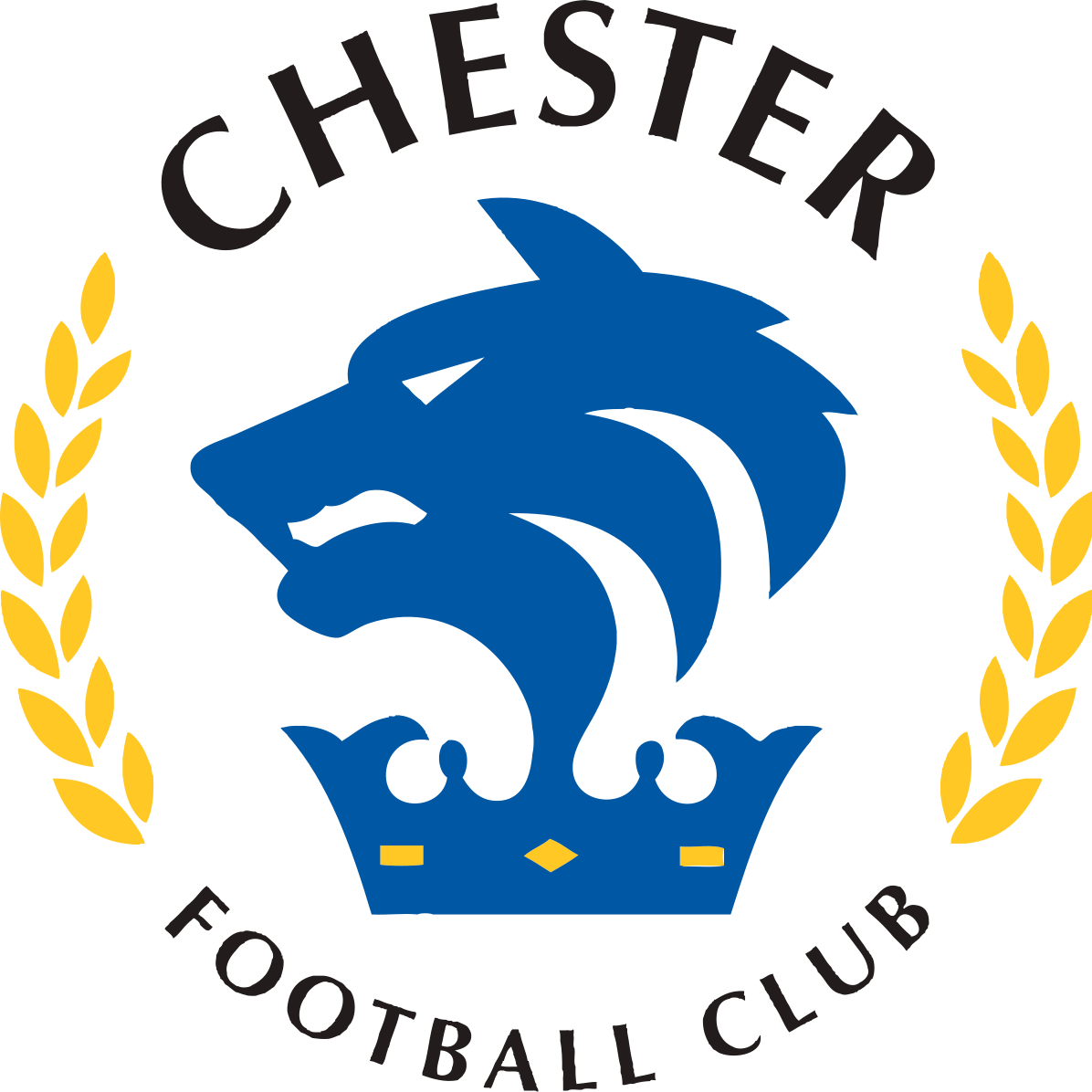 Hosted By Chester Football Club