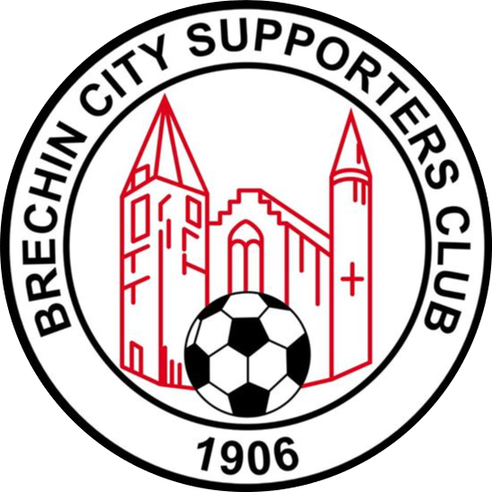 Hosted By Brechin City Supporters Club