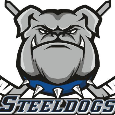 Hosted By Sheffield Steeldogs