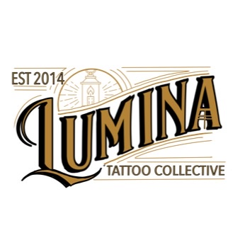 Hosted By Lumina Tattoo Collective Ltd