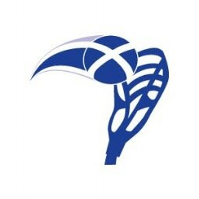 Hosted By Scotland Womens Lacrosse Team