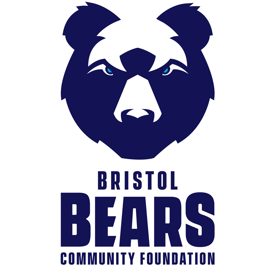 Hosted By Bristol Bears Community Foundation