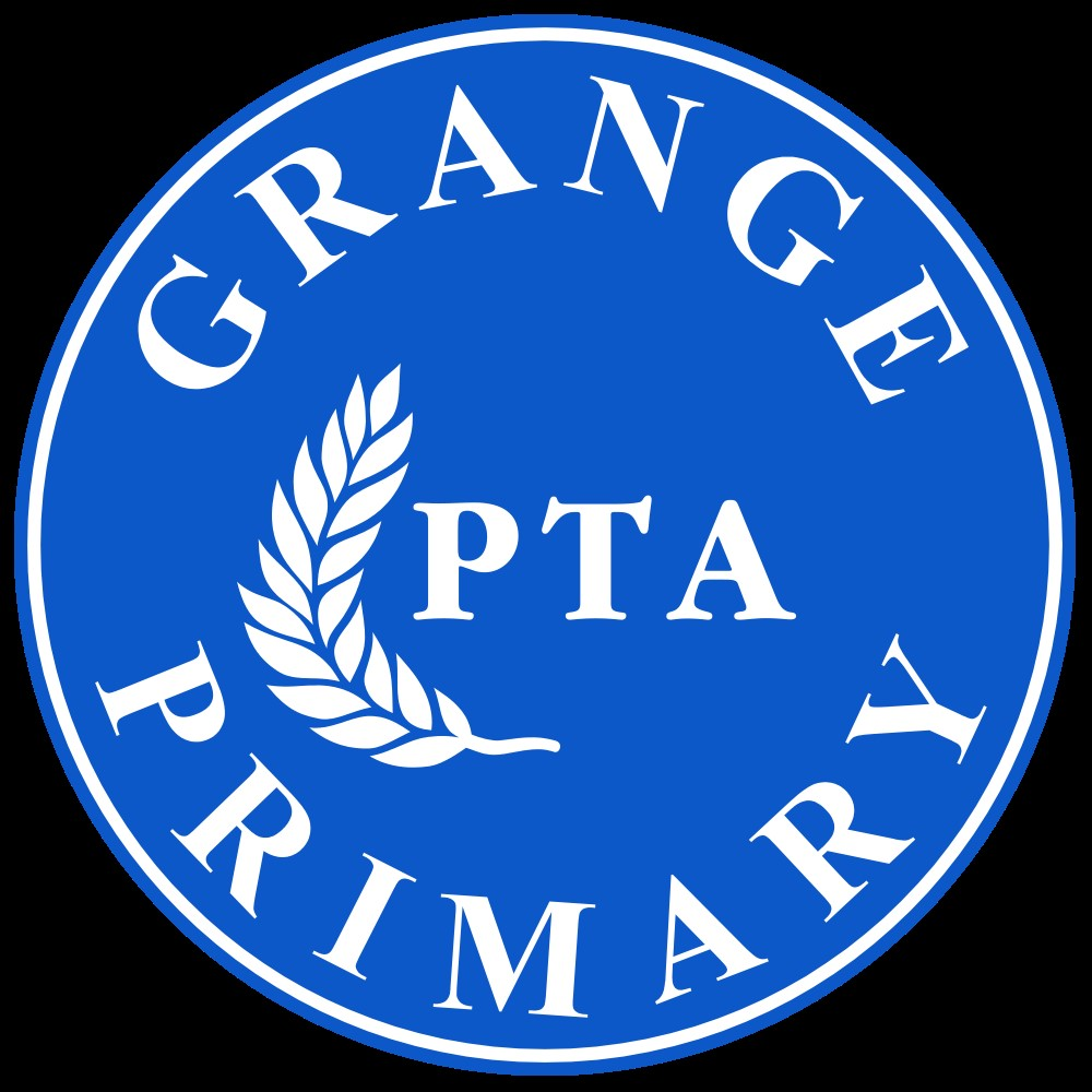 Hosted By Grange PTA