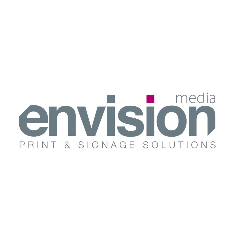 Hosted By Envision Media