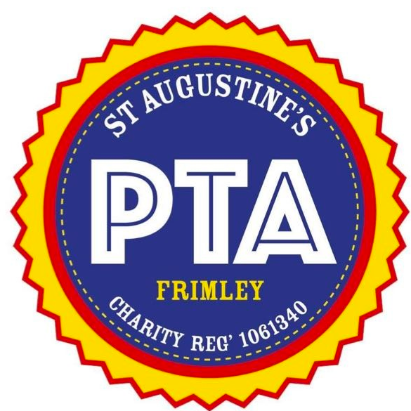 Hosted By St Augustines Frimley PTA