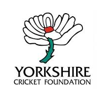 Hosted By Yorkshire Cricket Foundation