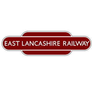 Hosted By East Lancashire Railway