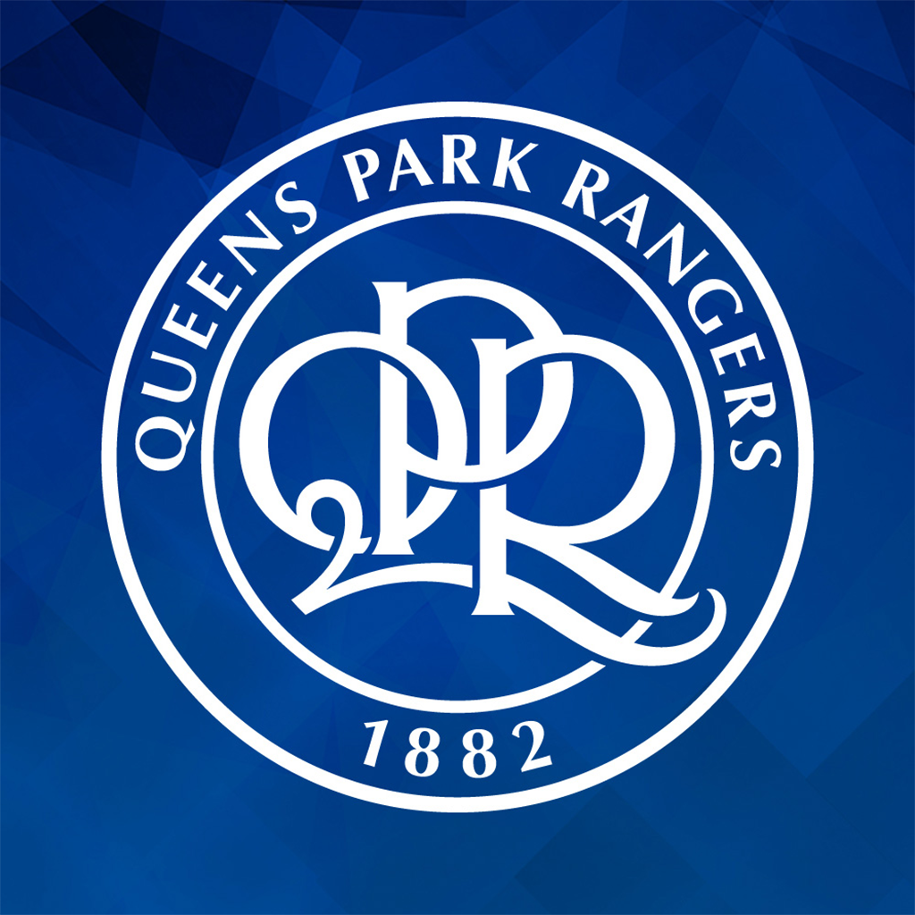 Hosted By QPR FC